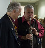 Econosmith com David Amram MR-7864
