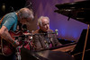 Econosmith com David Amram MR--9