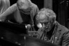 Econosmith com David Amram MR--2