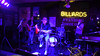George Caccamise 1 @ Dilworth Billiards 12-18-14