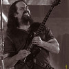 John Petrucci - Dream Theater @ Brielpoort - Deinze