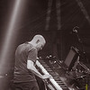 Jordan Rudess - Dream Theater @ Brielpoort - Deinze