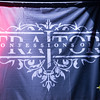 Confessions of a Traitor - Metalcore from London, UK @ Volt Poppodium - Sittard - NL