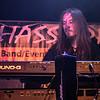 Olivier Bogaert - Ithilien @ Metal for MS - Genk (Belgium)