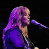 Gretchen Peters at Sage,Gateshead""