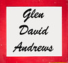 A  2013 Jazzfest Title Slide_Glen David Andrews