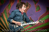 Frenzied - April 2014<br /> New Orleans JAzz Festival<br /> (2x3)