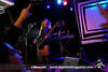 My Life With The Thrill Kill Kult - at The Whiskey A Go Go - Los Angeles, CA - July 2, 2014