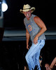 Kenny Chesney Denver 2013
