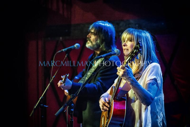 Larry Campbell & Teresa Williams Rockwood Music Hall (Wed 4 8 15)_April 08, 20150129-Edit-Edit