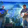 Leftover Salmon Stanley Hotel Concert Series March 13-15th, 2015