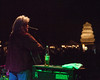 Vince Herman – Vocals, Guitar, Washboard <br /> (founding member from 1989–present)<br /> Leftover Salmon<br /> Hill Country Stage<br /> Old Settler's Music Festival<br /> next to the Salt Lick Barbecue, Driftwood, Texas<br /> Saturday, April 20, 2013 (10:30pm -)<br /> Please do not copy or reproduce without permission from the photographer:<br /> Sean Murphy © 2013.