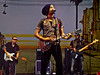 Michael Franti<br /> at the Austin City Limits Music Festival 2009<br /> Dell Stage, 7:00 - 8:00 PM, Sunday, October 4, 2009 <br /> Photos Courtesy of Sean Murphy © 2009