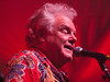 "Peter Rowan guitar and vocals with his band ""Twang an' Groove"" on the Bluebonnet Stage at Old Settler's Music Festival on Saturday, April 20, 2013, 9:20pm - 10:20pm (what an experience . . .) Please do not copy or reproduce without permission from the photographer. Sean Murphy © 2013."