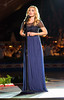 Katherine Jenkins, National Memorial Day Concert