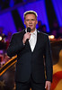 Russell Watson, National Memorial Day Concert