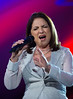 Gloria Estefan, National Memorial Day Concert