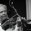 Blaine Sprouse, Peter Rowan's Bluegrass Band