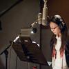 Christopher Luk 2013 - Revolution Recording - Day 1 Studio C - Rewritten Band 083