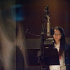 Christopher Luk 2013 - Revolution Recording - Day 1 Studio C - Rewritten Band 087