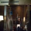 Christopher Luk 2013 - Revolution Recording - Day 1 Studio C - Rewritten Band 084