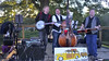 VIDEO:  Woodie & TSP - Compilation 2<br /> Recorded live at Treehouse Vineyards in Monroe, NC - October 4, 2014<br /> and on October 25, 2014 at Knot Hole Recording Studio in Weddington, NC.