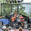 The 2014 Seagrass Concert Series dodged the rain and delivered a jaw-dropping, soul moving songwriters line up from 12:30pm until 9pm on 8.30.14. ©Photo by Michelle Stancil w/ The Southern Rambler. All rights reserved 2014