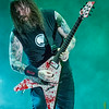 Gary Holt (Slayer/Exodus)