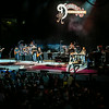 Doobie Bros and Frampton MCS-1383