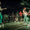 """Jimmy Herring & The Ringers - 05/17/14 - Park Street Saloon - Columbus, Ohio. ©Joshua Timmermans & Noble Visions.  Full Gallery Here: <a href=""""http://wp.me/p1Ts4X-TM"""">http://wp.me/p1Ts4X-TM</a>"""