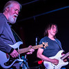 "Jimmy Herring & The Ringers - 05/17/14 - Park Street Saloon - Columbus, Ohio. ©Joshua Timmermans & Noble Visions.  Full Gallery Here: <a href=""http://wp.me/p1Ts4X-TM"">http://wp.me/p1Ts4X-TM</a>"