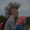Wickerman 2012