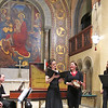 xSiren Baroque_2014-02-20_Women All-Stars of the Baroque II_4962_the encore