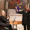 xTheresa Salomon and Gwendolyn Toth_2014-03-13_Midtown Concerts_5054_final cord  of Corelli's Follia