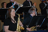 Big Band Ball RP (15) - the 2nd alto sax section