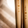 Day 122 - Love Me Some Taiko<br /> Sun. May. 24,  2015<br /> <br /> Have I told you this...?  Yes, I'm in love with Taiko!!!