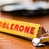 Day 46 - One of My Favorites<br /> Tue. Feb. 17,  2015<br /> <br /> Kit Kat & Toblerone are my two favorite chocolates! Yumm...!!