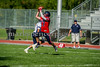 FB Soph SHSvCCanyon-14Aug28-0335