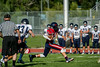 FB Soph SHSvCCanyon-14Aug28-0428