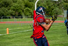 FB Soph SHSvCCanyon-14Aug28-0279