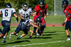 FB Soph SHSvCCanyon-14Aug28-0375