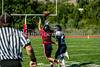 FB Soph SHSvCCanyon-14Aug28-0361
