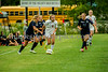 SCR GSHS vs WestLake-14Aug19-0120