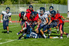 FB Soph SHSvCCanyon-14Aug28-0386