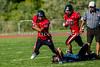 FB Soph SHSvCCanyon-14Aug28-0533
