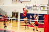 VB SHSvSFHS-14Sep30-0630