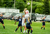SCR GSHS vs WestLake-14Aug19-0078