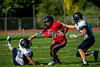 FB Soph SHSvCCanyon-14Aug28-0540