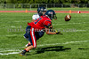FB Soph SHSvCCanyon-14Aug28-0188