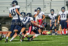 FB Soph SHSvCCanyon-14Aug28-0459